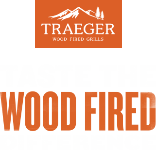 Traeger Wood Fired Grills Great Fall Ace Hardware