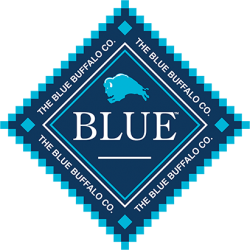 blue-buffalo_logo