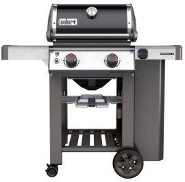 gas_grills