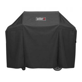 grill_covers