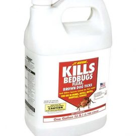 Insect killer repellent and Animal Control