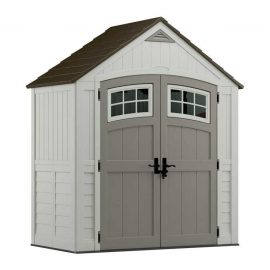 outdoorstorage