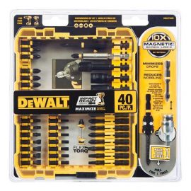 powertoolaccessors